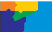 multipack logo